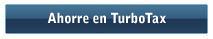 Obtener TurboTax